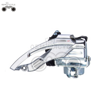 24s Good Quality Front Derailleur for Bike Part