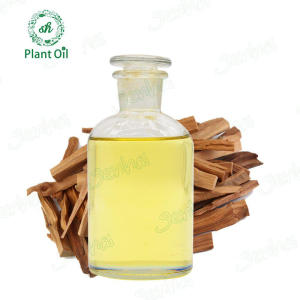 New Fashion Design for China Angelica Essential Oil,Medicinal Oil,Eucalyptus Essential Oil Supplier Natural and Pure Sandalwood Oil with Best Price export to Guyana Exporter