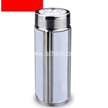 High Quality Stainless Steel Insulated Kettle With Lid
