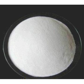 Sodium Benzoate Food Grade Powder Price