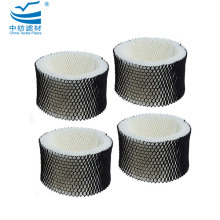 Holmes Whole House Air Humidifier Filter