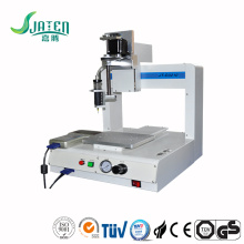 factory low price Used for China Visual Dispensing Machine,Dispensing Machine,Liquid Dispensing Machine Supplier Liquid glass epoxy resin industrial glue dispenser export to United States Suppliers
