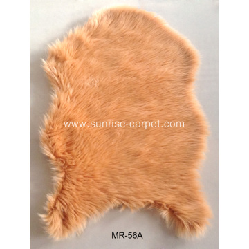 Imitation Fur long pile Shaggy