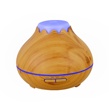 Inicio Humidificador Ebay Walmart Amazon