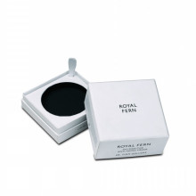 Square Rigid Lid And Bottom Candle Packaging Box