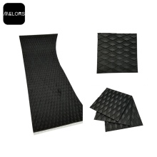 EVA High Quality Kiteboard Decking Pad For Sale