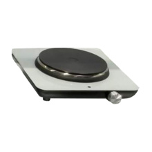 Single Solid Cooking plate