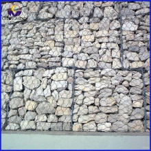 Professional Design for Galfan Gabion Box Reno Mattress with Rock Gabion supply to Malta Manufacturers