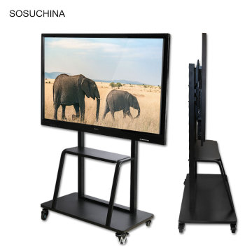 55 Inch Interactive Whiteboard Touch Screen TV