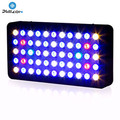 Popular Best Selling Intelligent LED Aquarium Light