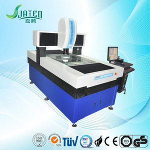 Automatic bearing Vibration testing machine