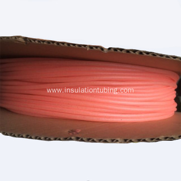 Luminous Tubing  Fishing