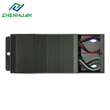 DC 20W 12V Low Voltage Magnetic Driver LED