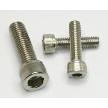 Kepala Seksi Hot M3 Kepeng Stainless Steel Screws