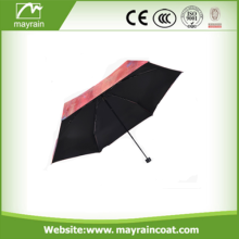 High Quality Manual Folding Umbrella