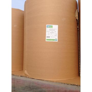 WHITE SHEET OFFSET PAPER
