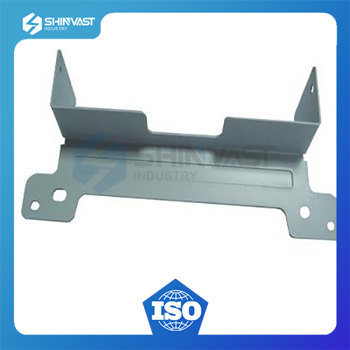 precision_stamping_parts_sp_013