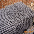 Construction 10x10 Reinforcing Welded Wire Mesh