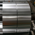 aluminium foil for flexible packing