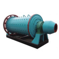 Factory Gold Ball Mill Ball Grinding Machine
