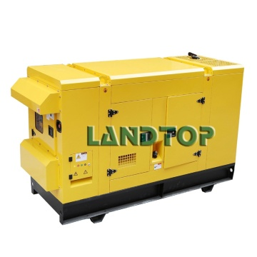 super good diesel generator alternator fuan factory