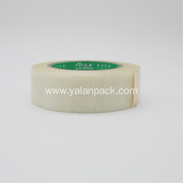 Good quality and wear resistant fibre tape
