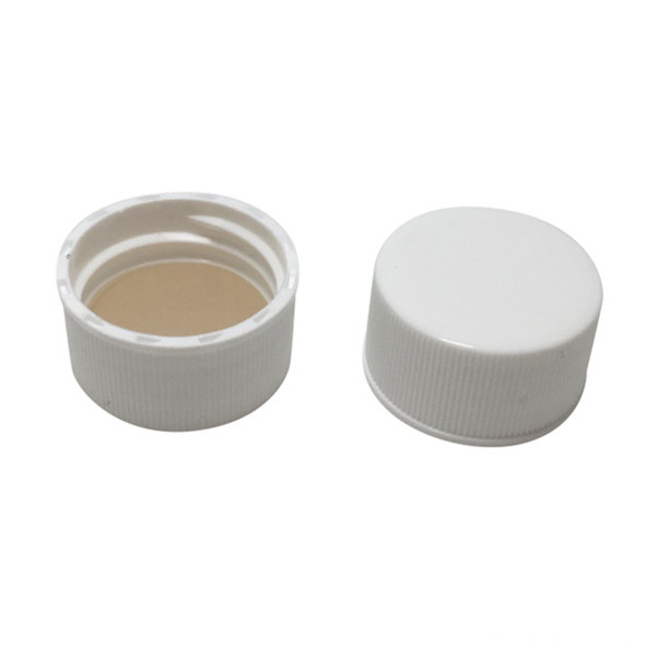 40ML GC Vial for Chromatography