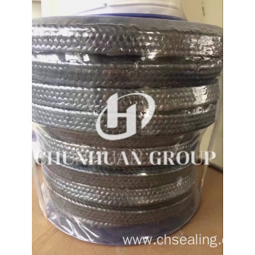 General-Service Braided Synthetic PTFE Packing