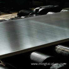 6061 T6 aluminum sheet shipping cost price in America
