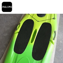 Melors Surfboard Pad Surf Deck Pad Grip Pads