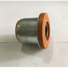 Top for Rubber Bushing Colorful Rubber Shoulder Bushings export to Cayman Islands Manufacturer