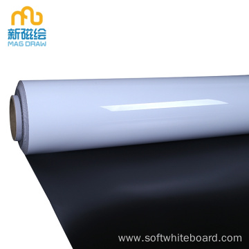 Big Size Whiteboards Cheap for Sale