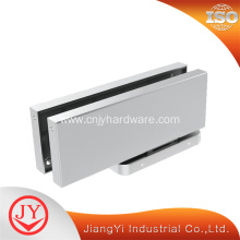 Fixed Competitive Price for Glass Door Fittings Top Profectional Hydraulic Patch Fitting export to South Korea Exporter