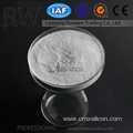High quality SF85 micro silica fume active silica for construction industry