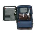 Multi-functional Travel Business Computer Laptop Backpack