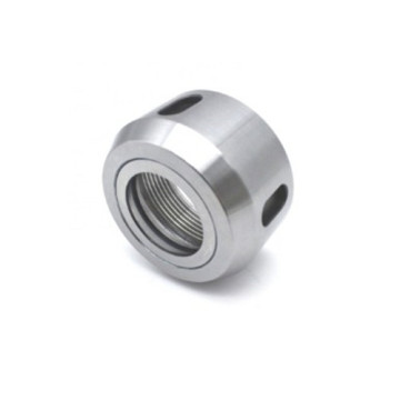 CNC EOC ball bearing Nut for OZ Chuck