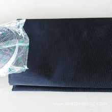 Factory directly supply for Ppe Material Insect Screen Anti-pollen polyester insect screen supply to Portugal Wholesale