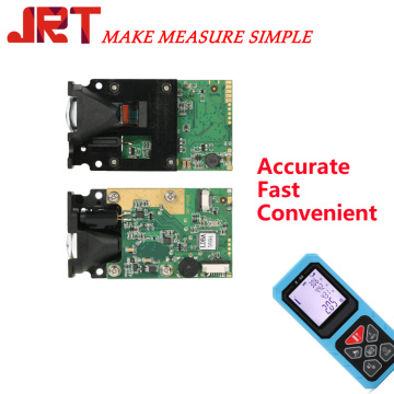 Laser range measurement Sensor Module