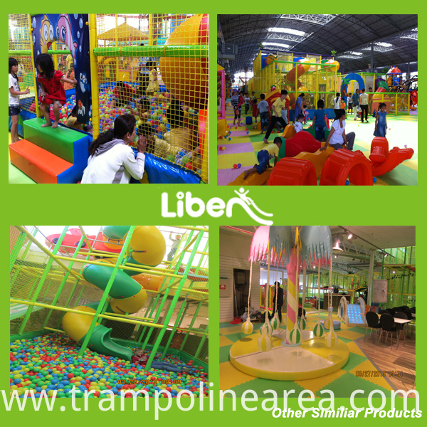 Daycare Indoor Playground Daycare Playground Equipment Daycare Indoor Equipment