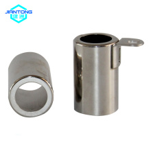Best Quality for China Stainless Steel Deep Drawing,Coustom Stainless Steel Deep Drawing,Stainless Steel Drawing Manufacturer and Supplier solenoid housing stainless steel solenoid valve housing supply to Micronesia Suppliers