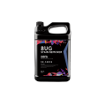 SGCB best bug remover for car wash