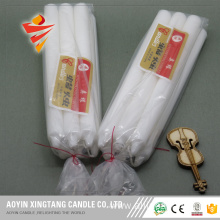 8pcs Velas for Decoration