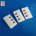 5% YSZ zirconia ceramic strong ceramic block tube
