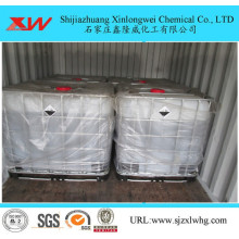 Formic Acid for Leather Use