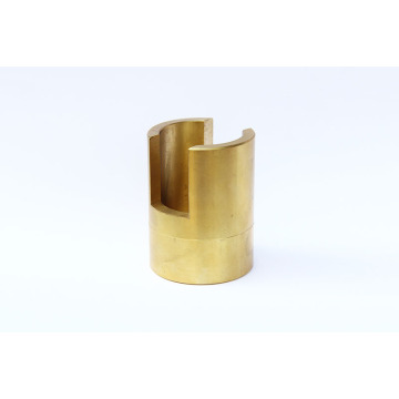 Customized Brass Precision Turning Parts
