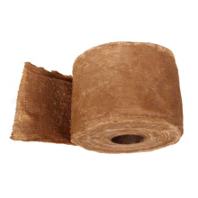 Petrolatum Coating Wrapping Tape