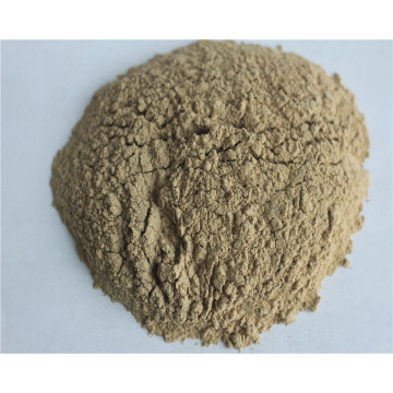 FAC complex enzyme with super quality