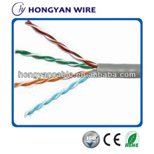 1000m cat6 lan cable 305m lan cable