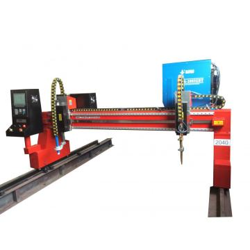 cnc plasma machine price
