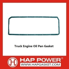 Reasonable price for Oil Pan Gasket Truck Oil Pan Gaskets export to Micronesia Supplier